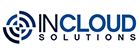 incloudsolutions